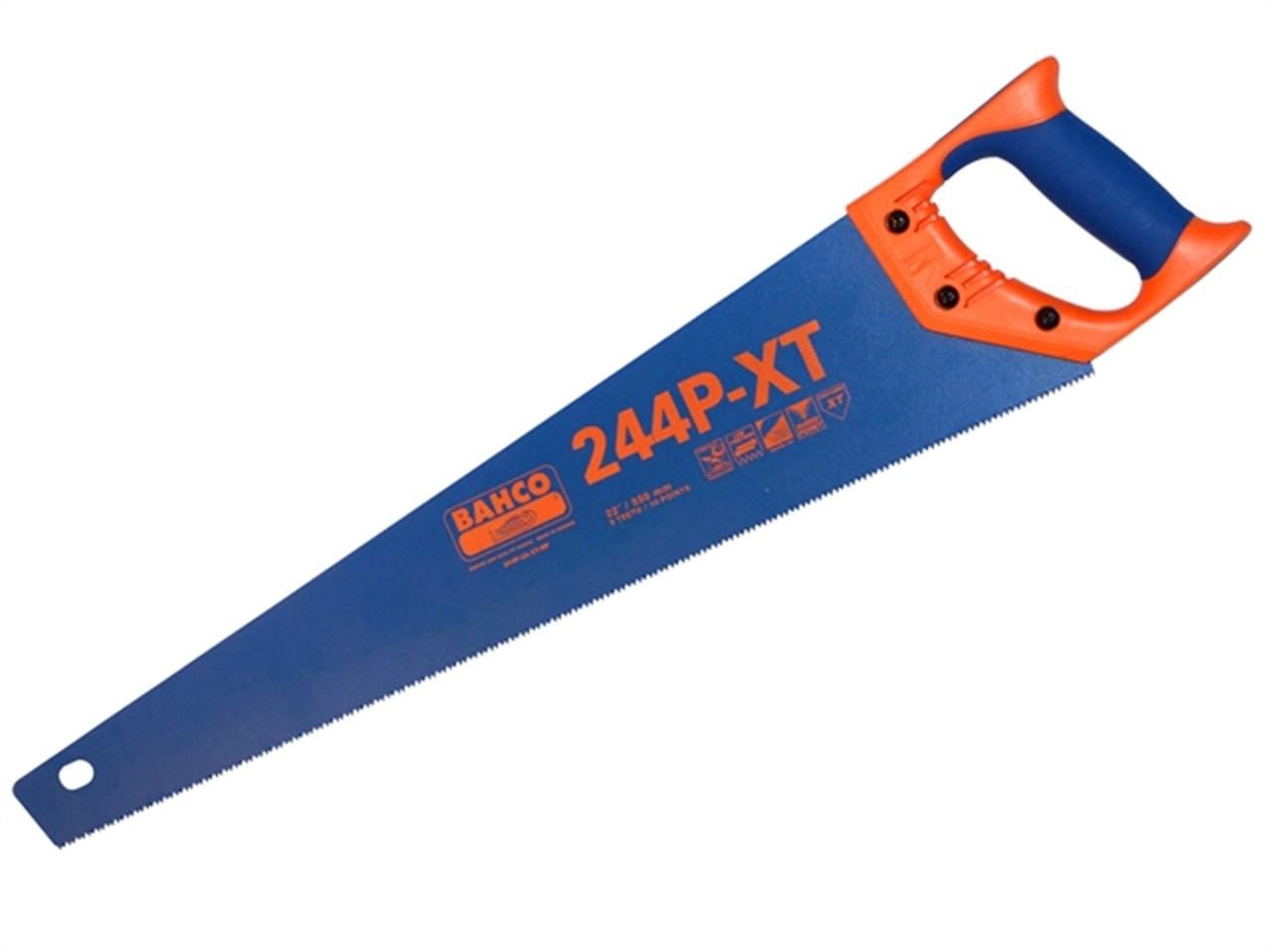 Bahco 244P-22-XT-HP