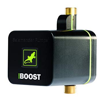 Homeboost