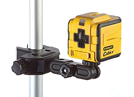 Stanley INT077340 Laser Level