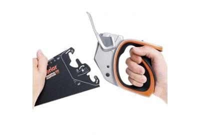Bahco Celebrate 30 Years Of The Ergonomic Hand Tool