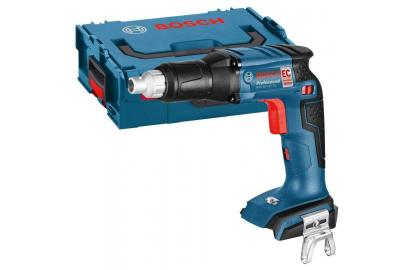 Why Choose The Bosch Drywall Screwdriver?