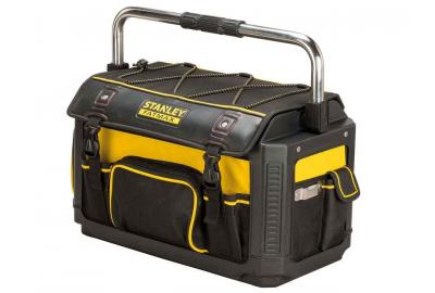 New Stanley Tool Storage Available