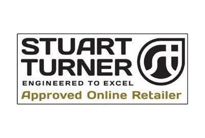 Buyaparcel – An Approved Online Stuart Turner Partner
