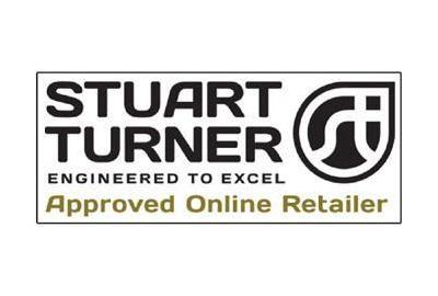 Buyaparcel – An Approved Online Stuart Turner Partner
