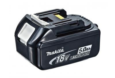 Makita BL1850 18v 5.0Ah Li-Ion Battery