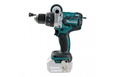 Makita DHP481 – The Inside Scoop