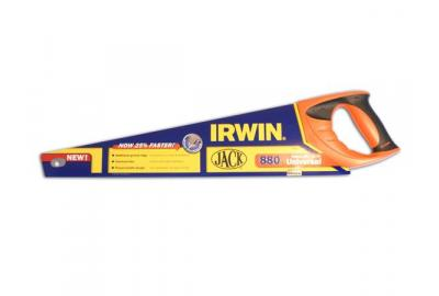 Top 10 Irwin Tools Every Tradesman Should Have