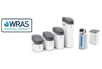 Monarch Water Softeners & Customer Well Being