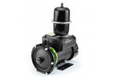 Salamander Pumps Launch New RP Pump