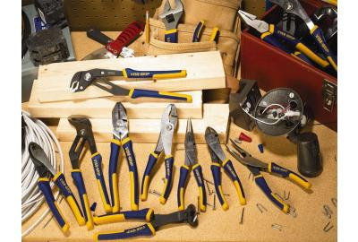 Irwin Tools History & Innovation