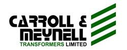 Carroll & Meynell