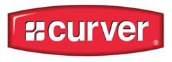 Curver