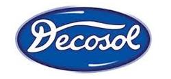 Decosol