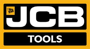 JCB Tools - JCB 18v Power Tools and Accessories