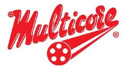 Multicore