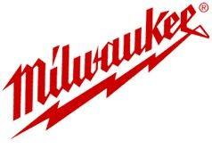 Milwaukee Power Tools and Accessories