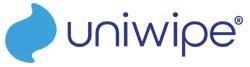 Uniwipe