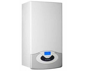 Boilers Lowestoft