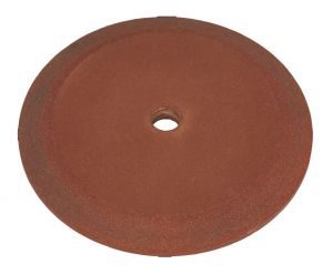 Sealey SMS2003.C Grinding Disc Ceramic 105mm for SMS2003 Bench Sharpener