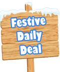 Festive Deals