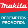 Makita Redemption