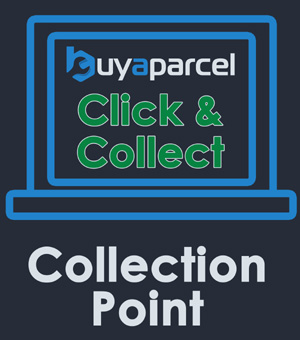 Buyaparcel Click and Collect
