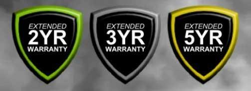 Imex Warranty